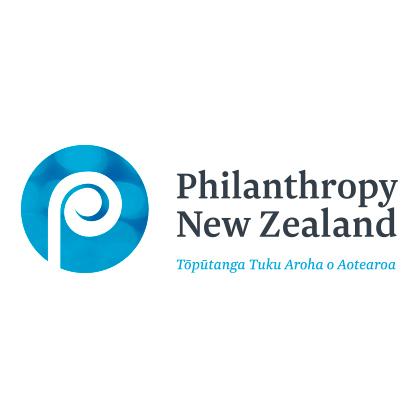 Momentum_Phil-NZ-logo.png