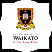 partners_waikato_university.png