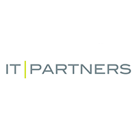 IT-Partners_logo.jpg