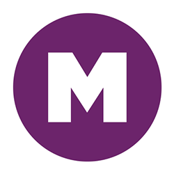 Momentum_icon