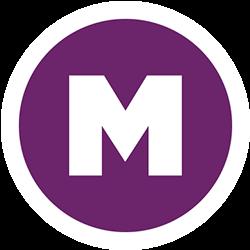 momentum-waikato-icon