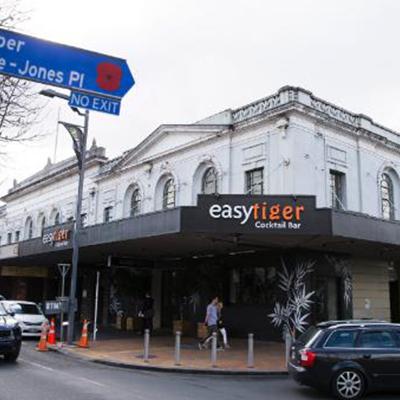 Momentum_Waikato_Regional_Theatre.jpg