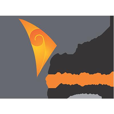 Community-Foundations-NZ-colour-logo.png