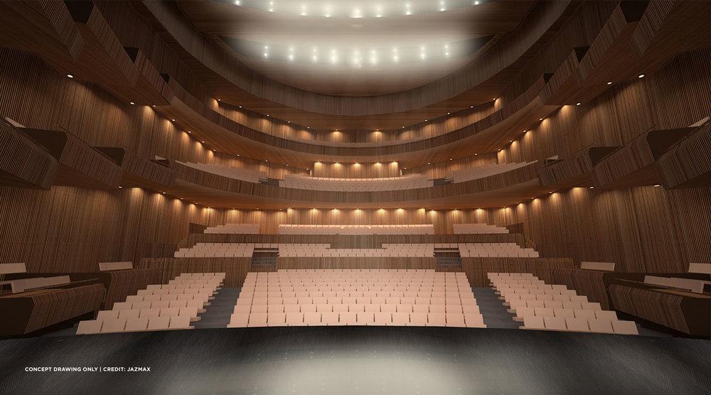 TheatreRenderPS2_Watermark.jpg
