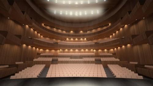 Waikato_Regional_Theatre_Momentun_plan_3.jpg
