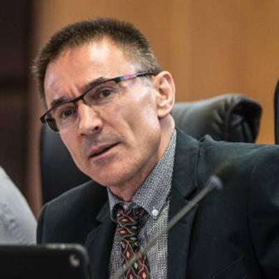 Momtum_Waikato_Councillor_Garry_Mallett.png
