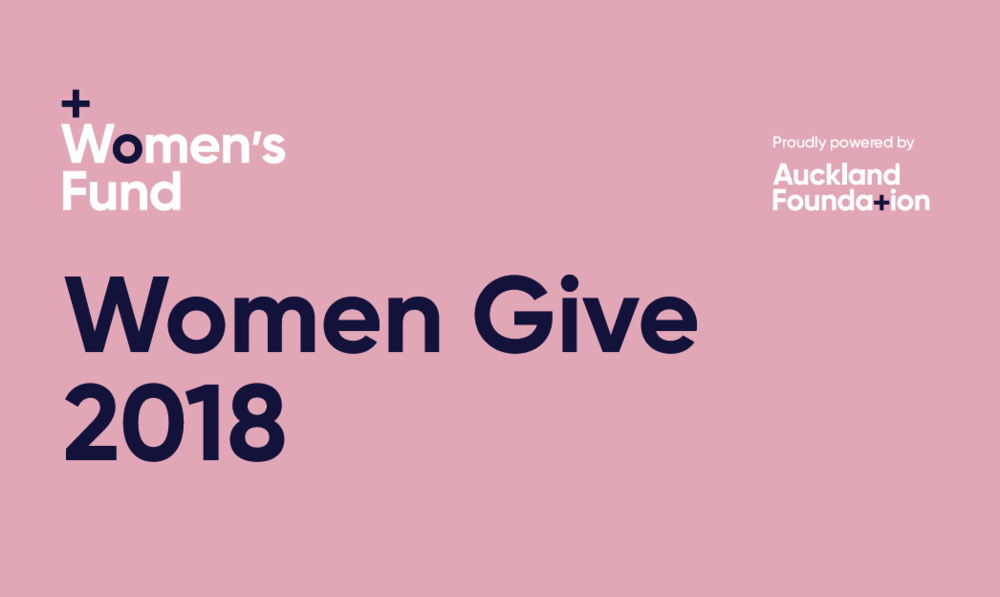 Women-give-2018-web-banner-2.png