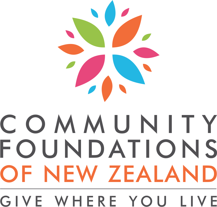 CFNZ square logo COLOUR.png