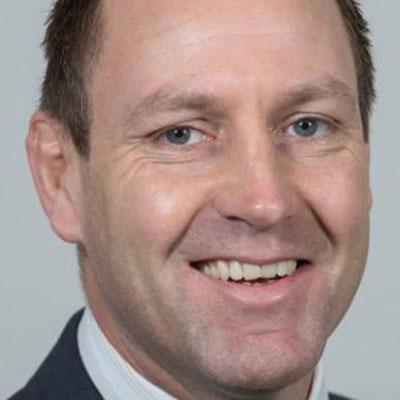 MW_Kelvyn_Eglinton_CEO.jpg