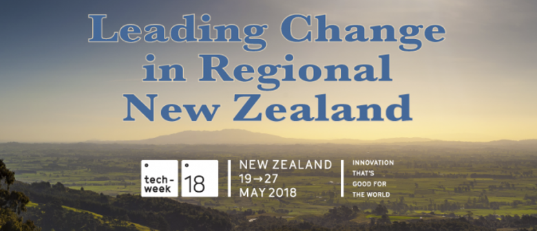 Leading Change Event Impact Investment.png