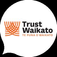 partners_trust_waikato_2018.png