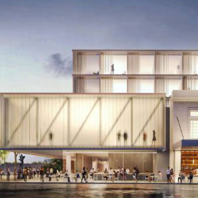 $73m Waikato Regional Theatre gets 200 more seats.jpg
