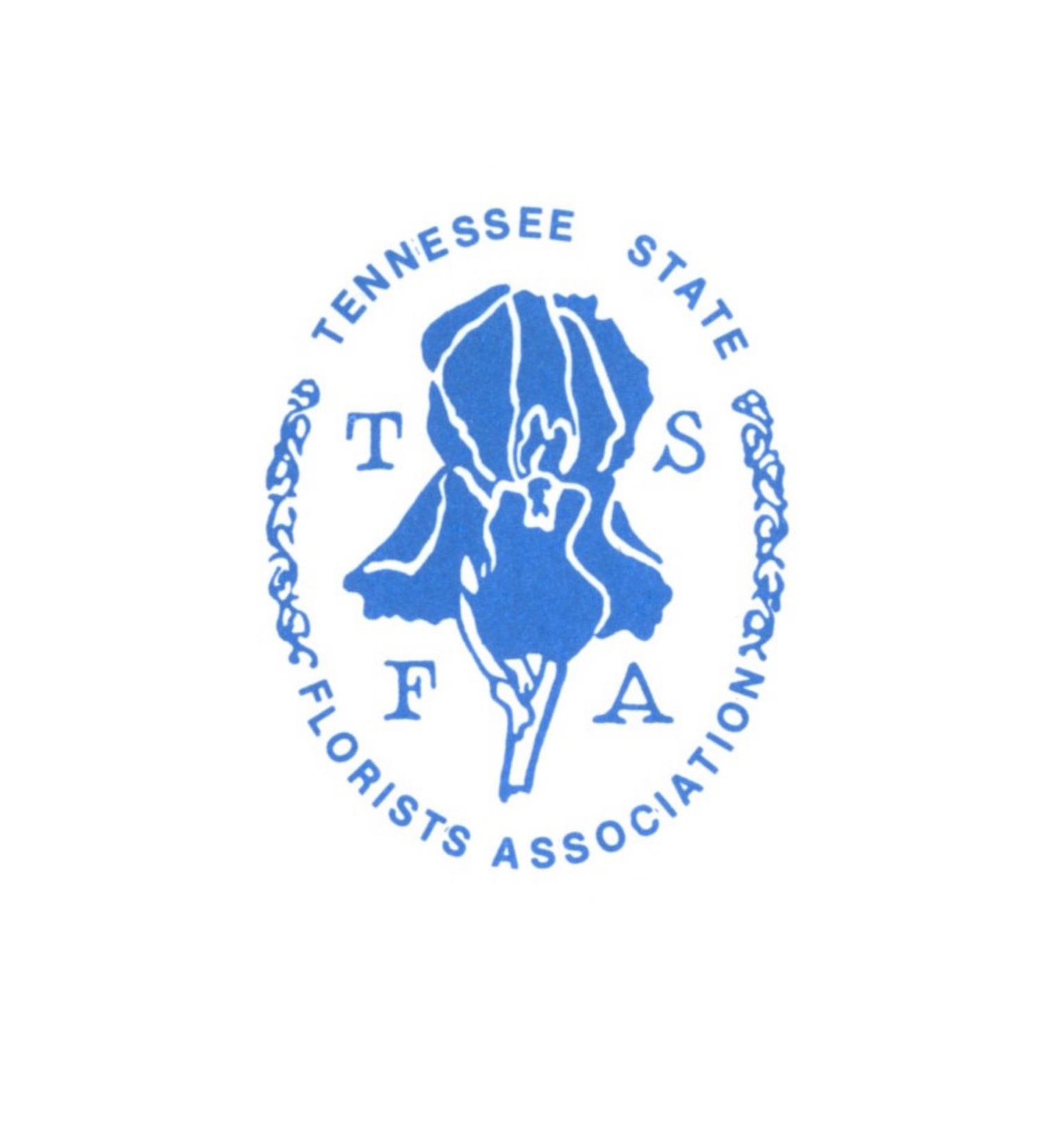 Tennessee State Florist's Association