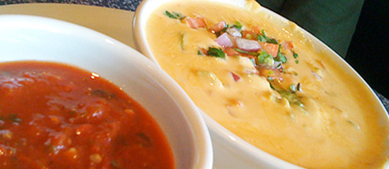 Good food banner Mag_queso_567x247.jpg