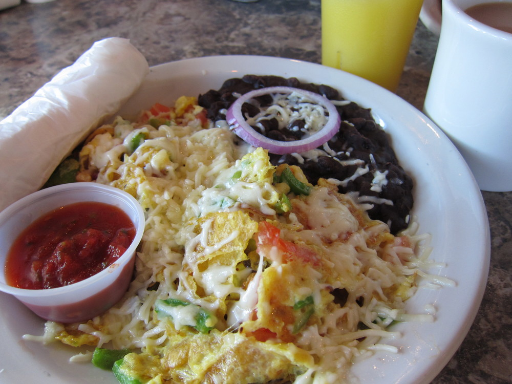 Good food migas IMG_3344.JPG