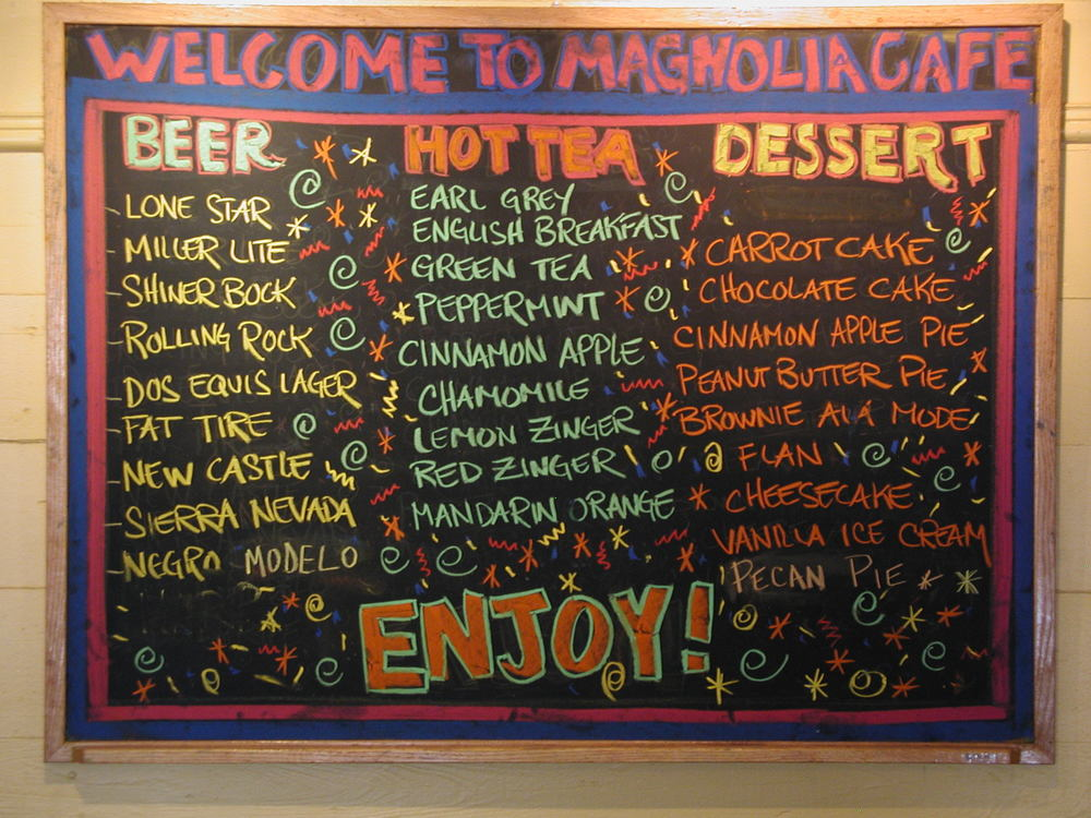 Good menu chalk west P1010010_18.JPG