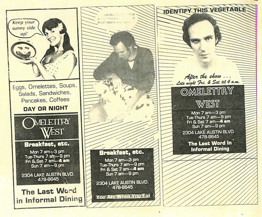 web OmWest Ads 1980 Chron copy.jpg