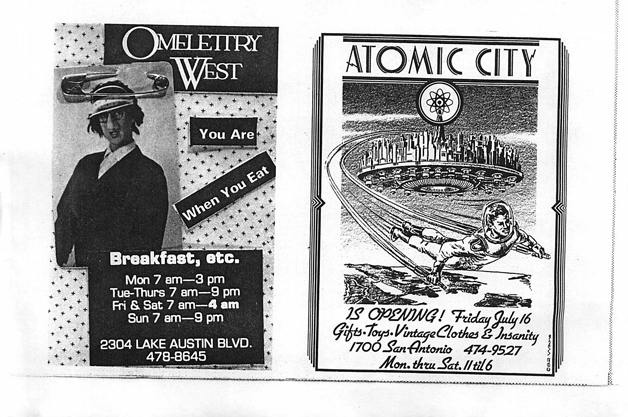 web OmWest ad chron 1980 3 copy.jpg
