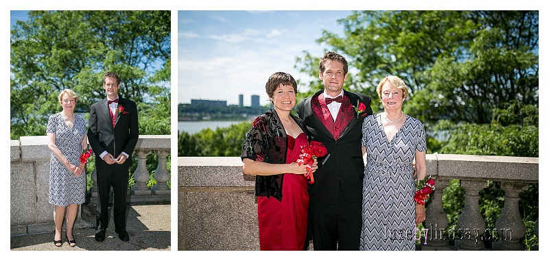 NYC_Wedding_Photographer_Riverside_Park_0188.jpg