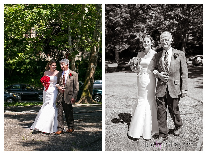 NYC_Wedding_Photographer_Riverside_Park_0190.jpg