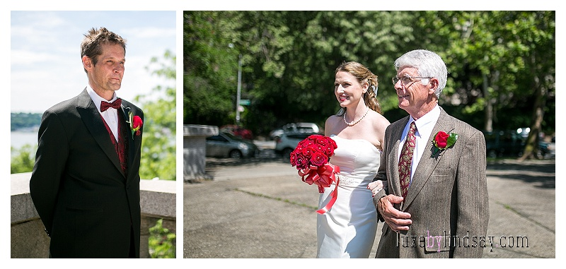 NYC_Wedding_Photographer_Riverside_Park_0191.jpg