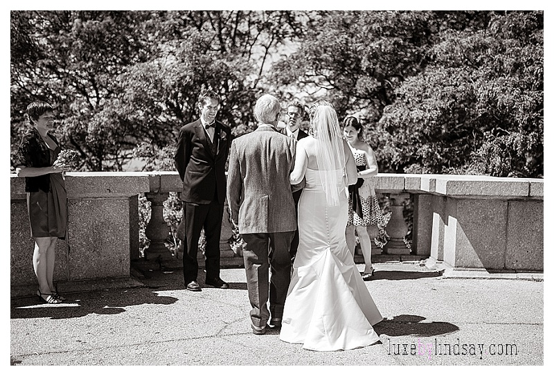 NYC_Wedding_Photographer_Riverside_Park_0192.jpg