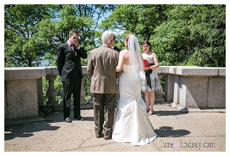 NYC_Wedding_Photographer_Riverside_Park_0193.jpg