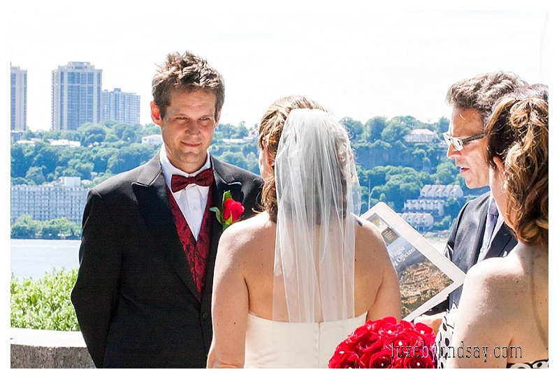 NYC_Wedding_Photographer_Riverside_Park_0194.jpg