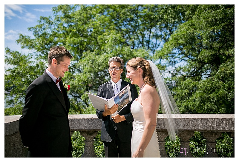 NYC_Wedding_Photographer_Riverside_Park_0195.jpg