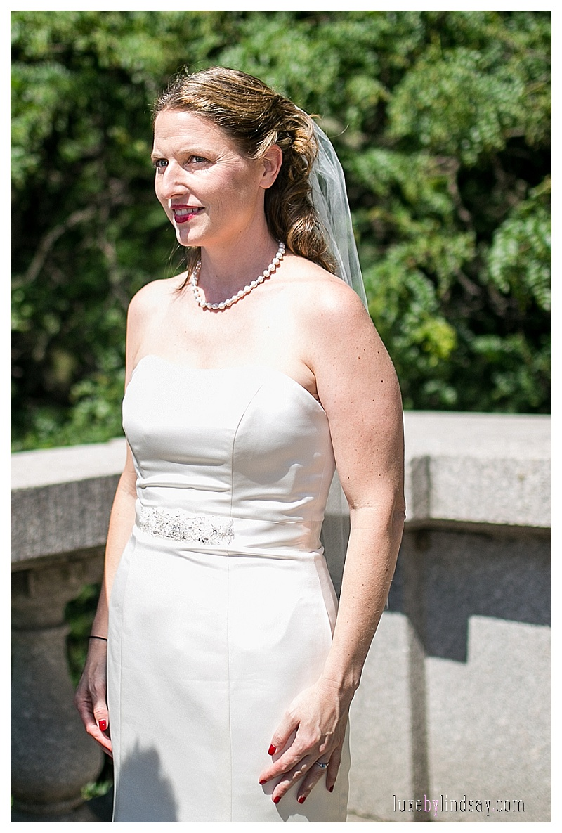 NYC_Wedding_Photographer_Riverside_Park_0196.jpg