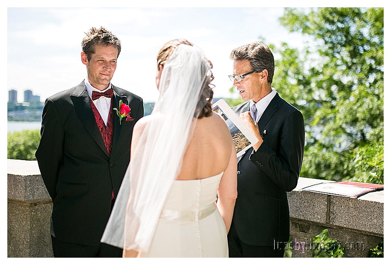 NYC_Wedding_Photographer_Riverside_Park_0197.jpg