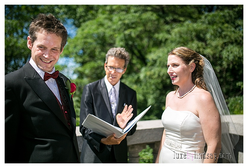 NYC_Wedding_Photographer_Riverside_Park_0199.jpg