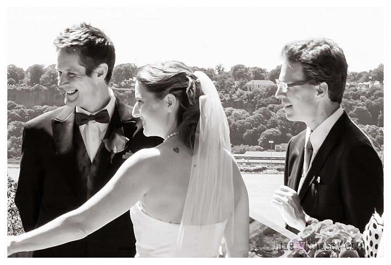 NYC_Wedding_Photographer_Riverside_Park_0200.jpg