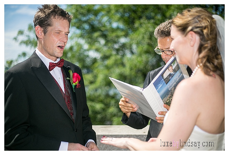 NYC_Wedding_Photographer_Riverside_Park_0201.jpg