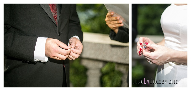 NYC_Wedding_Photographer_Riverside_Park_0203.jpg