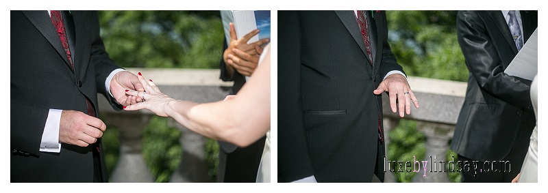 NYC_Wedding_Photographer_Riverside_Park_0204.jpg