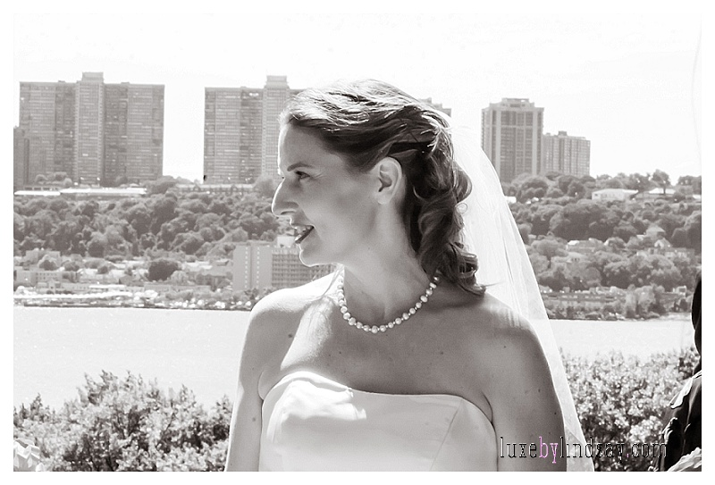 NYC_Wedding_Photographer_Riverside_Park_0205.jpg