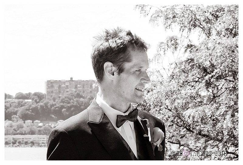 NYC_Wedding_Photographer_Riverside_Park_0206.jpg