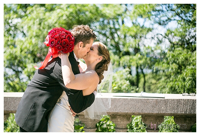 NYC_Wedding_Photographer_Riverside_Park_0207.jpg