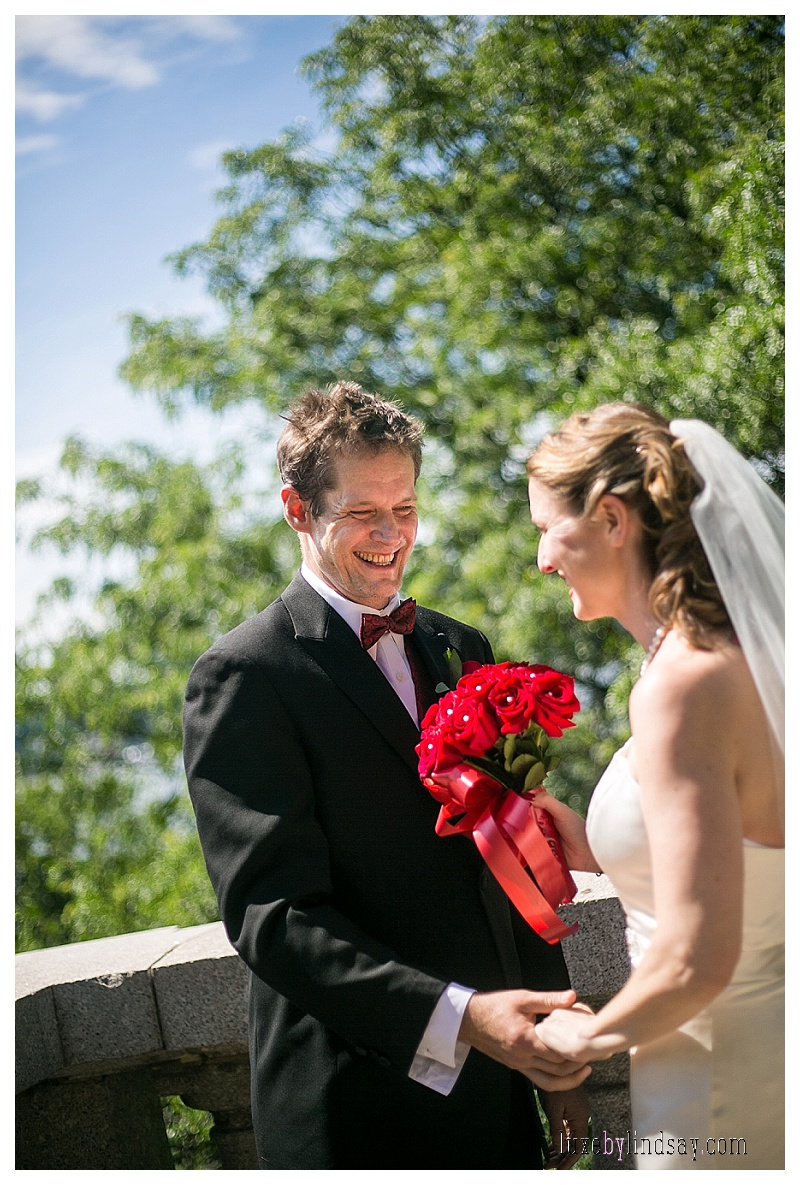 NYC_Wedding_Photographer_Riverside_Park_0209.jpg