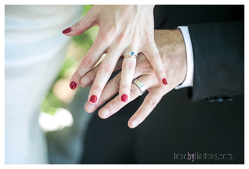 NYC_Wedding_Photographer_Riverside_Park_0218.jpg
