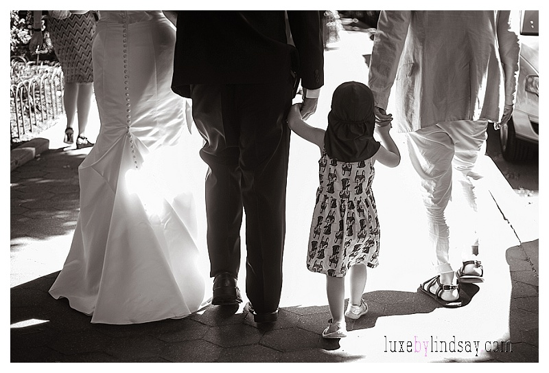 NYC_Wedding_Photographer_Riverside_Park_0219.jpg