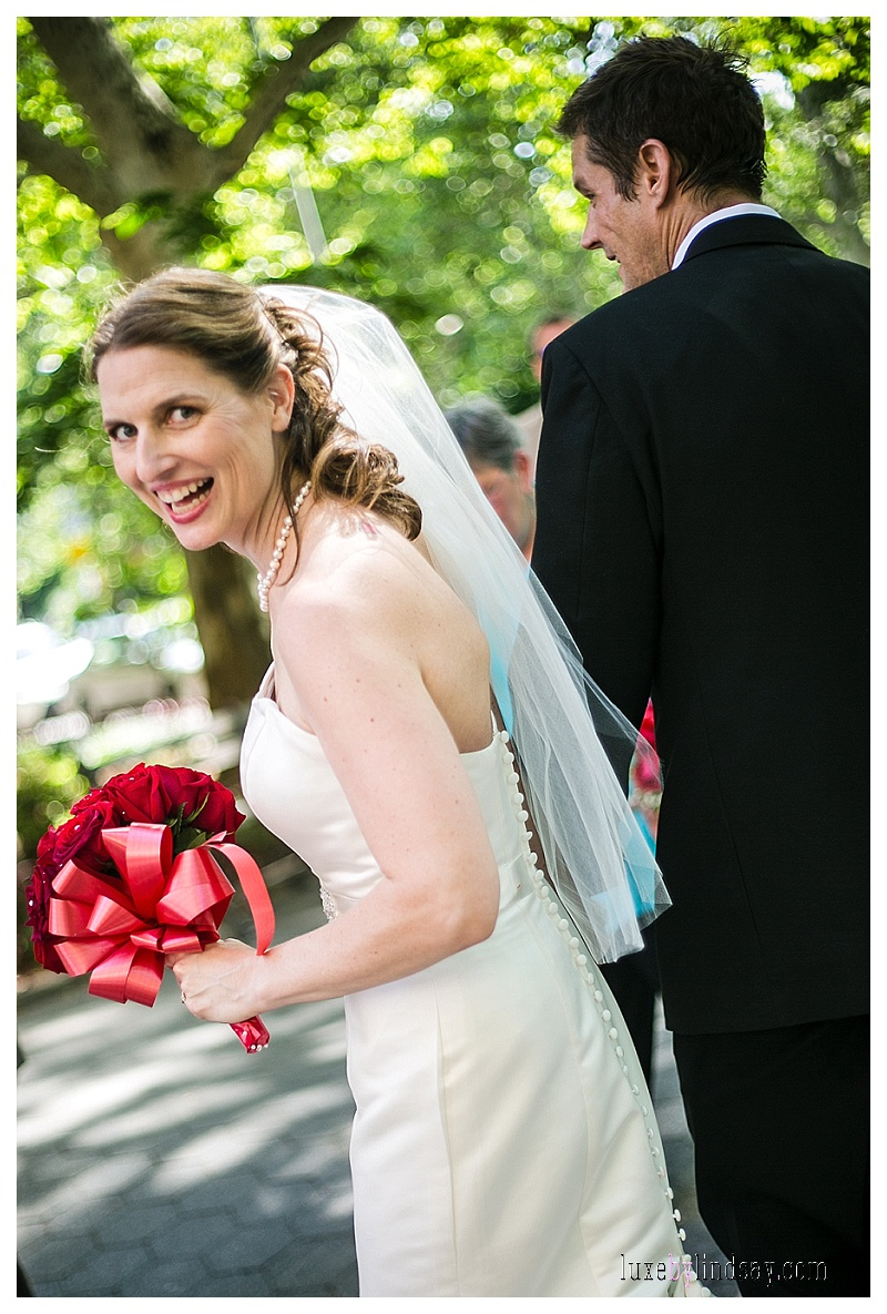 NYC_Wedding_Photographer_Riverside_Park_0220.jpg