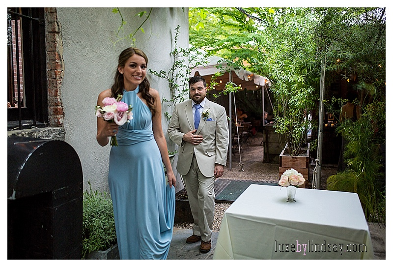NYC_Brooklyn_Wedding_Photographer_Frankies_Spuntino_457__0108.jpg