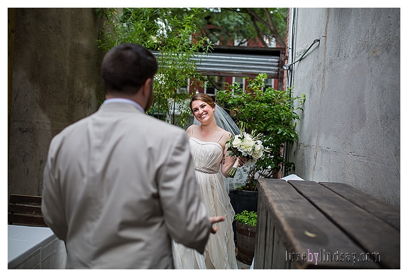 NYC_Brooklyn_Wedding_Photographer_Frankies_Spuntino_457__0110.jpg