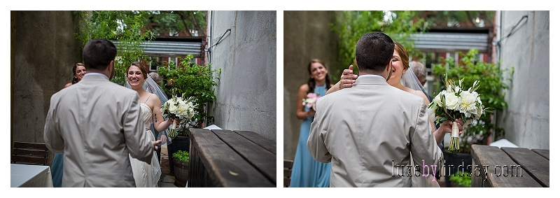 NYC_Brooklyn_Wedding_Photographer_Frankies_Spuntino_457__0111.jpg