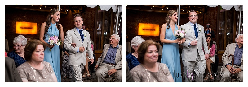 NYC_Brooklyn_Wedding_Photographer_Frankies_Spuntino_457__0114.jpg