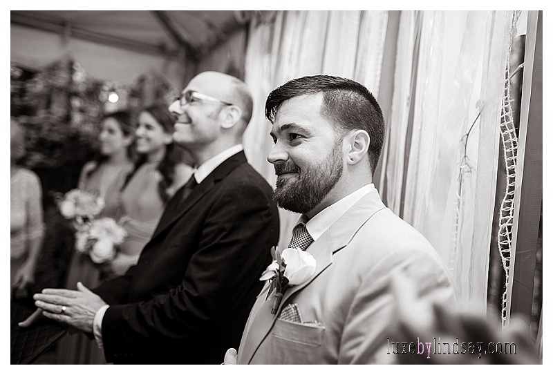 NYC_Brooklyn_Wedding_Photographer_Frankies_Spuntino_457__0116.jpg