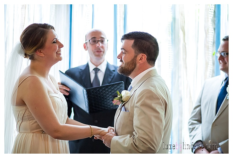 NYC_Brooklyn_Wedding_Photographer_Frankies_Spuntino_457__0119.jpg