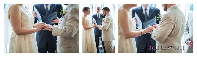 NYC_Brooklyn_Wedding_Photographer_Frankies_Spuntino_457__0126.jpg